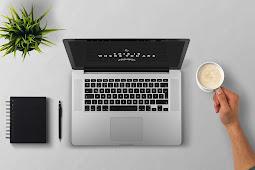 Bagaimana Memulai Bisnis Online Dalam Bidang Kesehatan?