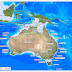 インドネシアにオーストラリア人が多い理由