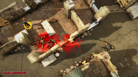 tastee-lethal-tactics-pc-screenshot-www.deca-games.com-5