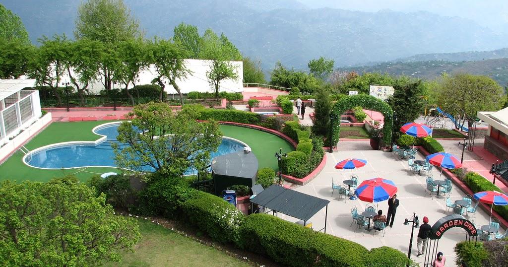 Murree Best Of Murree Pakistan Tourism Tripadvisor