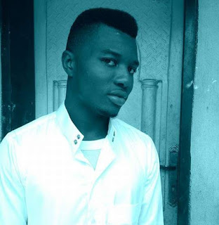 Internet Nerd Obi Jonathan Recounts On How He Has Been Scammed By Over Six (6) Ponzi Schemes
