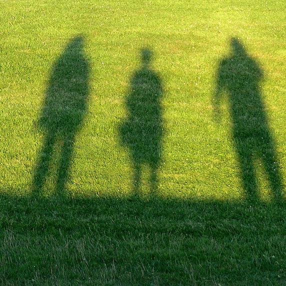 Traveling Bersama Orangtua