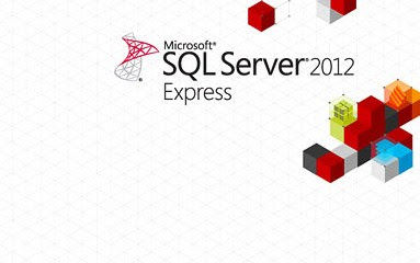 Express is a free data management system from Windows robust and reliable that provide co SQL Express 2012 Free Full Download