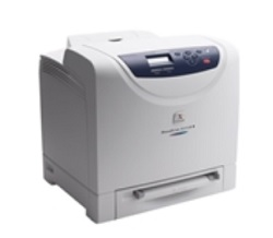 Xerox DocuPrint C1110 Driver Download