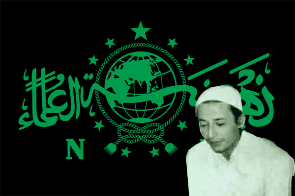 Cikal Bakal Berdirinya Nahdlatul Ulama ala Maulana Habib Lutfi bin Yahya Pekalongan