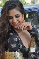 Harshita Singh  Stills From Bewars Movie Teaser Launch 40.jpg