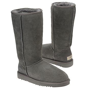 03bbf88bffb MostUGGboots: UGG Classic Tall boots
