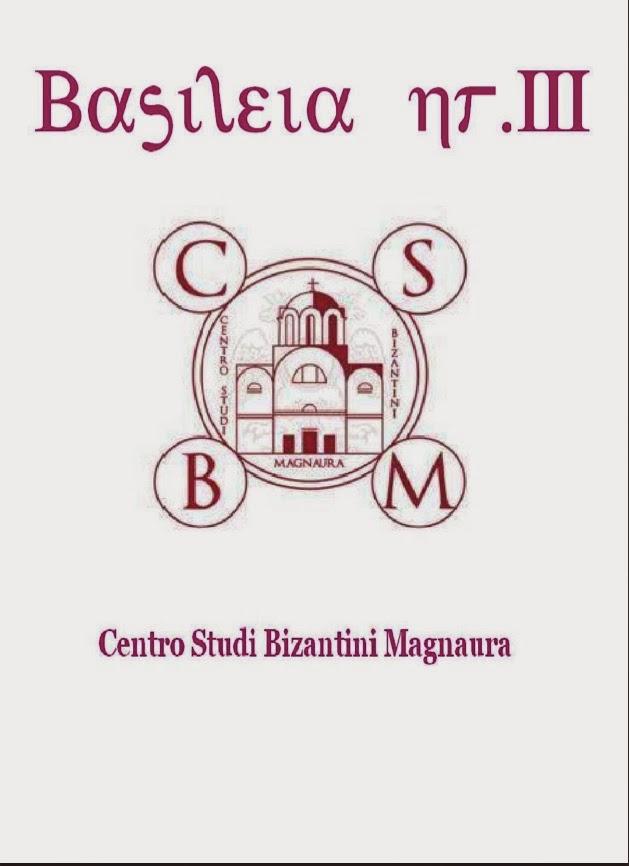 http://www.imperobizantino.it/basileia/