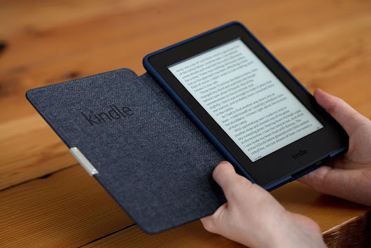 3 Problems and Their Solutions To Make Your Kindle Experience Breezy