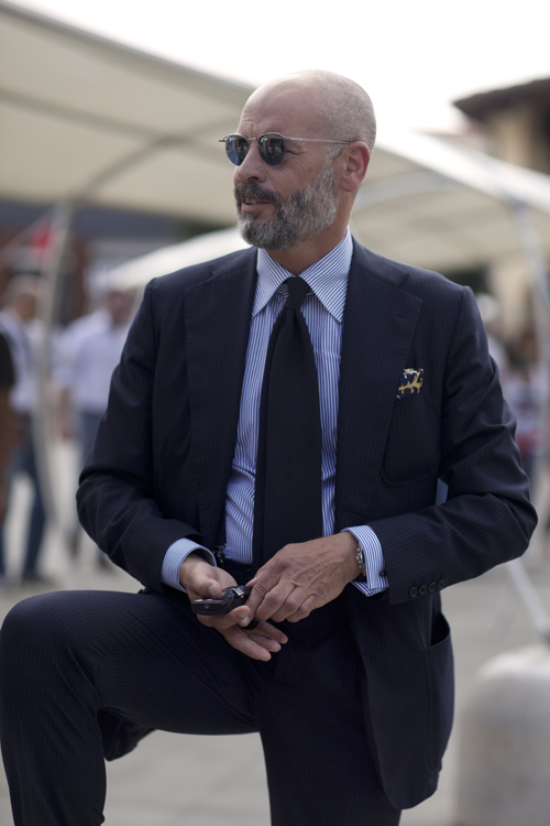 classic italian men fashion - photo #12