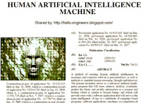 http://hello-engineers.blogspot.in/2011/11/artificial-intelligence-paper.html