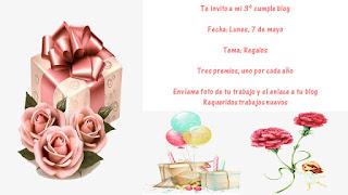 https://anuskalandia.blogspot.com.es/