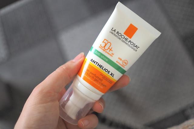 Comme traiter l'acné adulte