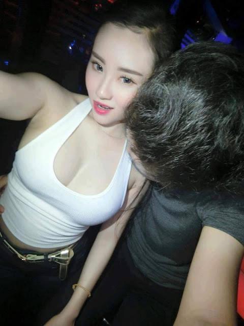 dj_my_be_bong_ngon