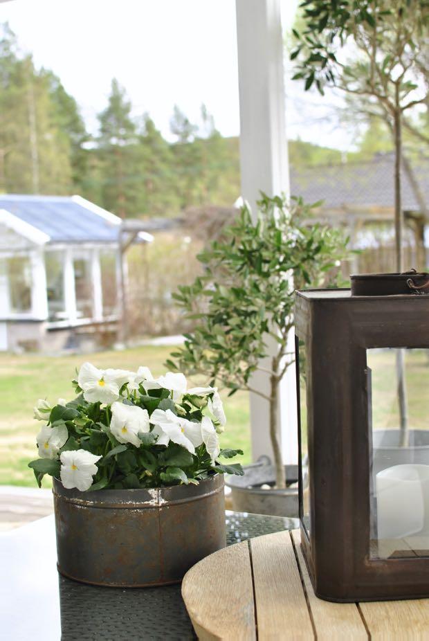 hannashantverk.blogspot.se vår