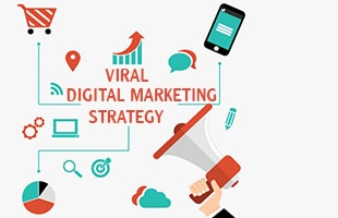 Why Do You Need A Digital Marketing Strategy? Make Viral plans 2019
