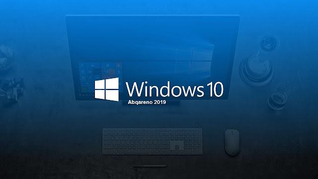تحميل ويندوز 10 النسخة الاصلية من مايكروسوفت 85 - 32/64 - Download Windows 10 ISO