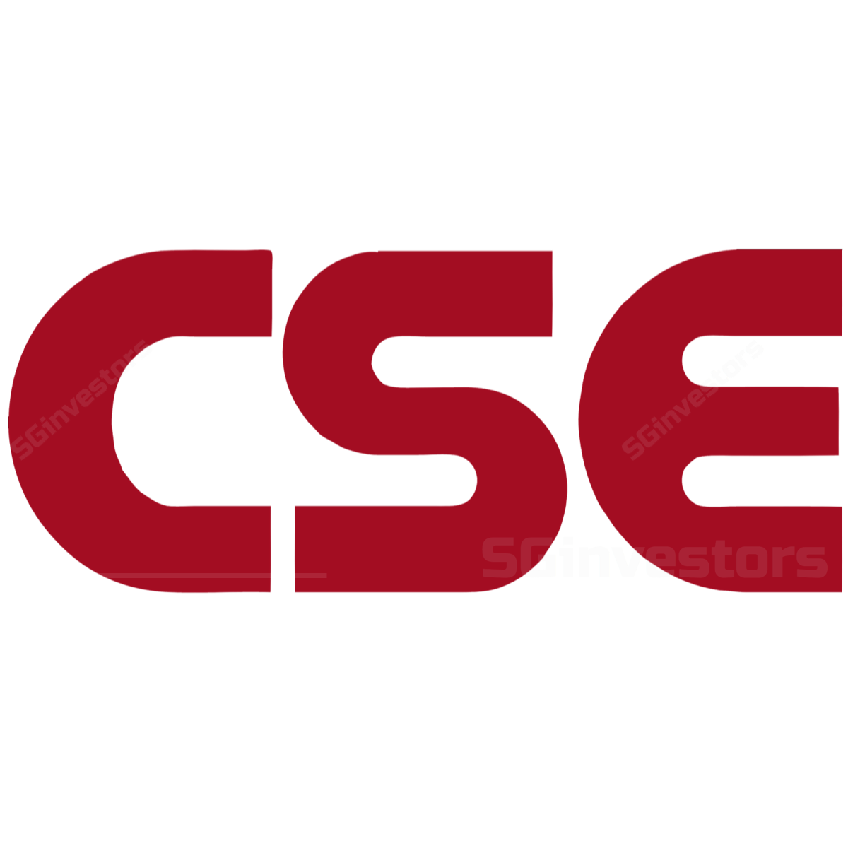 CSE GLOBAL LTD (SGX:544) | SGinvestors.io