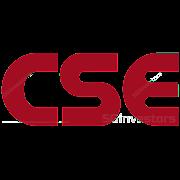 CSE GLOBAL LTD (544.SI) @ SG investors.io