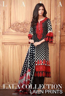 Lala-summer-lawn-prints-dresses-collection-2017-for-women-1
