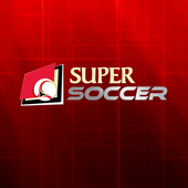 SuperSoccer Tv Apk Full Bein Sport