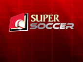SuperSoccer Tv Apk v1.18.37