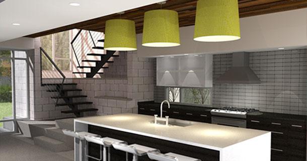 Do It Yourself Home Design: Interior Design: Interior Design Jobs: How To Do It Yourself