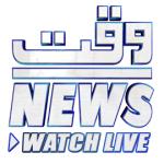 www Pakisto com: Waqt News - Live Pakistani TV Channel