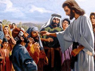Resultado de imagen para Lucas 12,2-3: Lo escondido será revelado