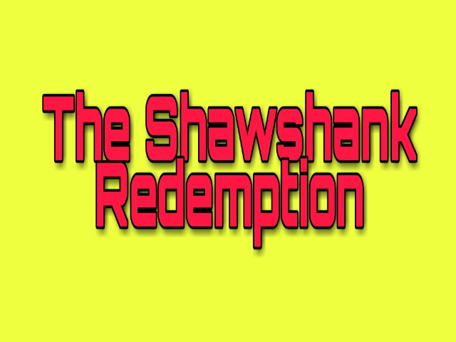 redemption movie free download in hindi