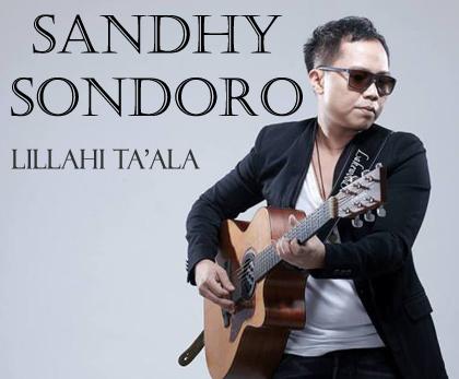 chord sandhy sondoro lillahi ta'ala