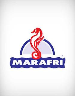 marafri vector logo, marafri logo vector, marafri logo, marafri, sea food logo vector, food logo vector, frozen foods logo vector, marafri logo ai, marafri logo eps, marafri logo png, marafri logo svg