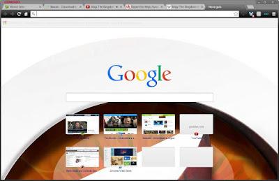 Top 7+ Browser Terbaik, Ringan dan Paling Populer 26