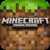 Download Minecraft Pocket Edition v1.7.0.5 Torrent Apk