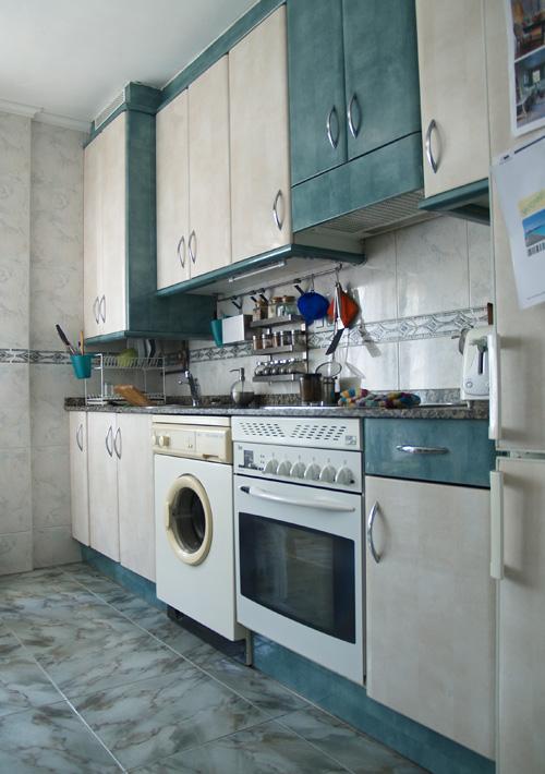 azulejos para bao como pintar los gabinetes de cocina u azulejos para bao homecenter