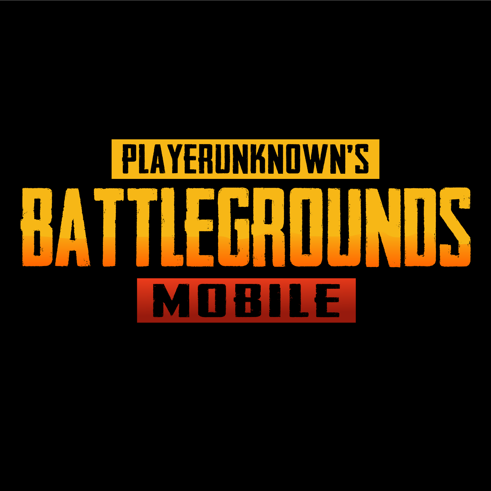 Pubg Mobile Png Game And Movie