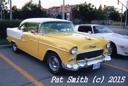 speedminder circuit diagram for the 1960 chevrolet passenger carsphscollectorcarworld august 2016this 55 chevy bel air is an older custom rod stored away for several