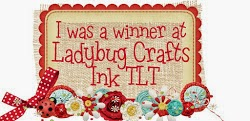 http://ladybugscraftsinkchallengeblog.blogspot.ca/2014/07/winners-of-anything-goes-new-release.html