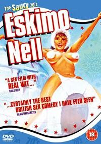 Watch Eskimo Nell Online Free in HD