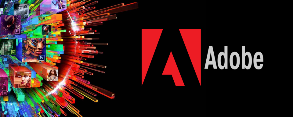 Patch time! Adobe issues unexpected 'critical' fix for Photoshop CC