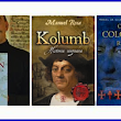 COLUMBUS—THE UNTOLD STORY Best History Book of The Year 2016