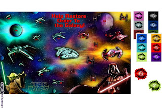 star_wars_theme_board_game_for_children
