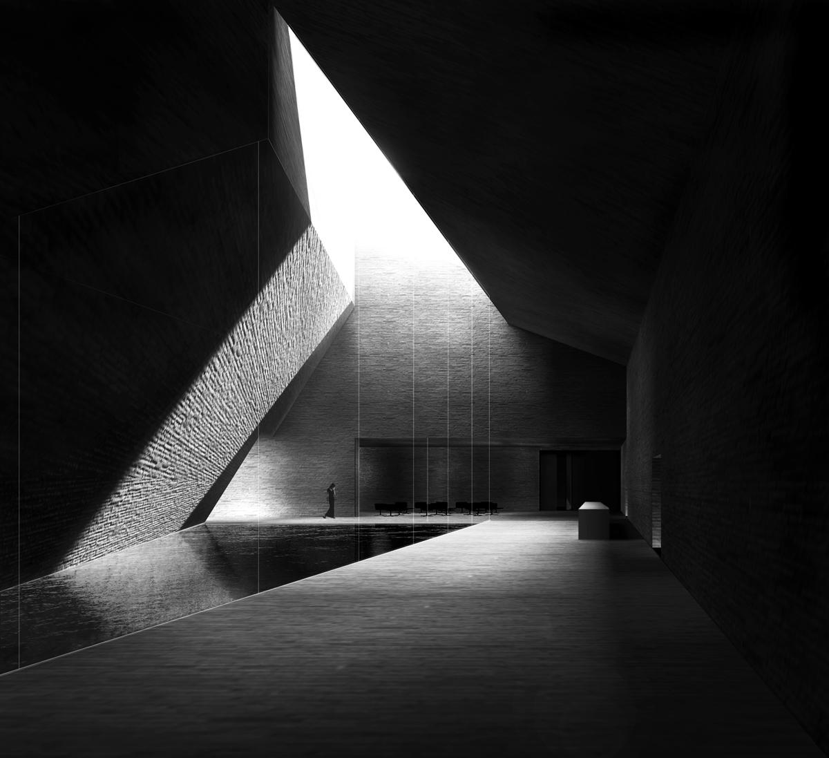 light and shadow the view from madrid new on the block estudio 505