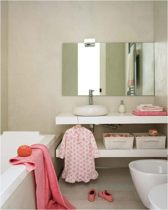 Bathroom Pic Girl: Beautiful Girl Bedroom Tours