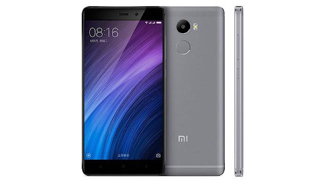 سعر ومواصفات Xiaomi Redmi 4A بالصور والفيديو