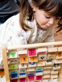 Vrste inteligencije – sva djeca su pametna