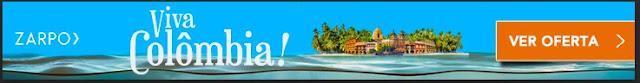 Hotel Sofitel Golfe D Ajaccio Thalassa Sea Spa