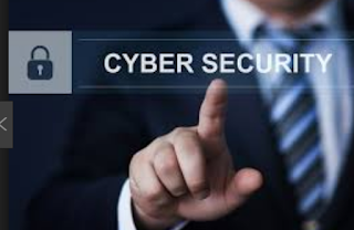 Cyber security lawyers in Delhi