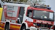 Négy autó szenvedett balesetet Kisújszálláson