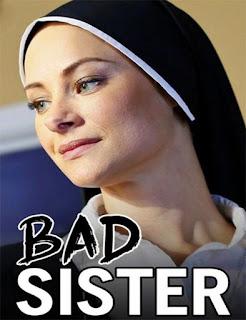 Bad Sister (2015)